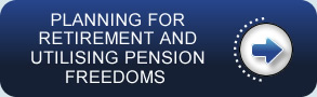 Manage Your Pension Benefits