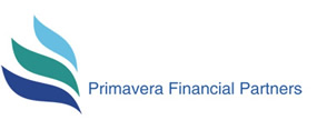 Primavera Financial Partners