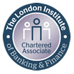 partner: The London Institute