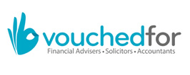 partner: vouched for